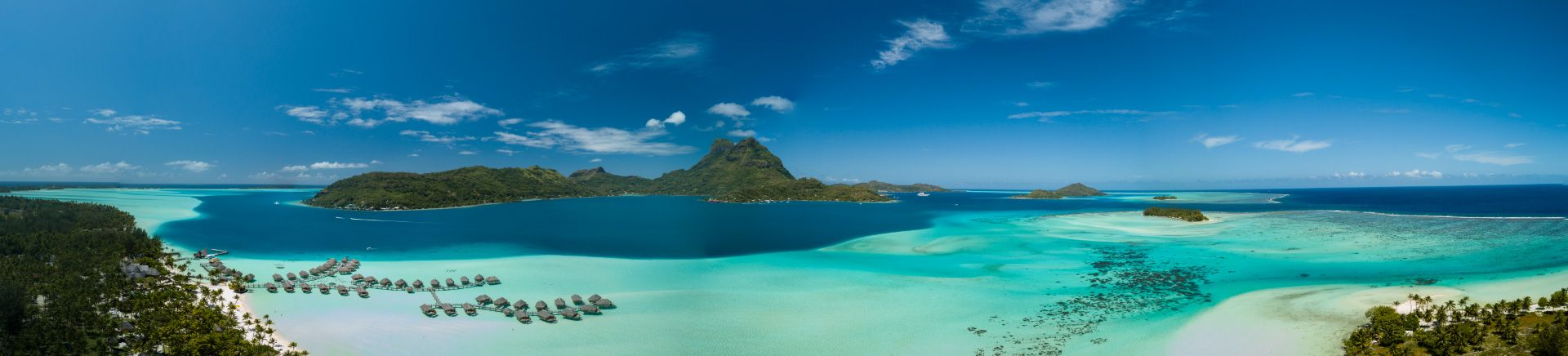 Image of French Polynesia